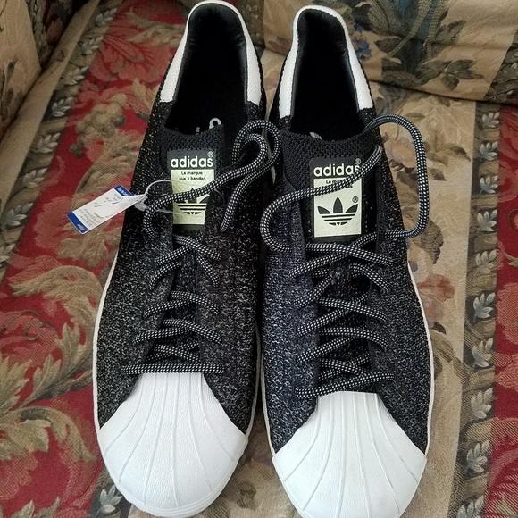 best sneakers 6cbcd 9d077 adidas Originals Superstar 80s PK ASG
